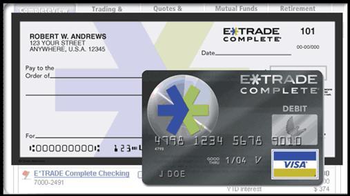 Binary options pro trader webinars
