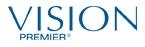 Vision-Premier-logo